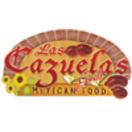 Las Cazuellas Grill III Menu