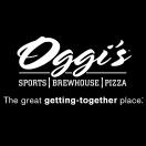 Oggi's Pizza and Brewing Co Menu