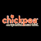 Chickpea LIRR/Seattle Cafe Menu