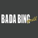 Bada Bing Grill Menu