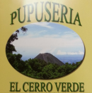 Pupuseria El Cerro Verde (inglewood) Menu