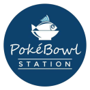 PokéBowl Station Menu