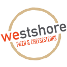 Westshore Pizza and Cheesesteaks Menu