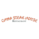 China Steak House Menu