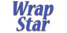 Wrap Star UES Menu