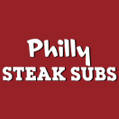 Philly Steak Subs Menu