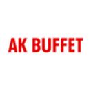 AK Buffet Menu