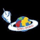 Gyro World Astoria Menu