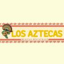 Los Aztecas Menu