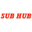 Sub Hub Menu