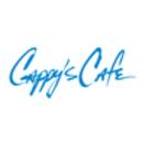 Cappy's Cafe Menu