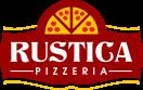 Rustica Pizzeria Menu