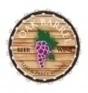 Oak Barrel Pizza & Liquor Menu