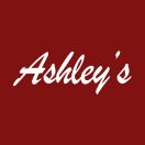 Ashley's Breakfast & Lunch Menu