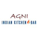 Agni Indian Kitchen & Bar Menu