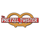 The Pretzel Twister Menu