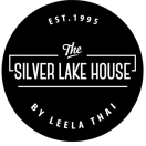 The Silver Lake House Menu