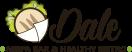 Dale Arepa Bar & Healthy Bistro Menu