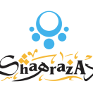 Shahrazad Market and Restaurant Menu
