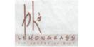 Pho Lemongrass Menu