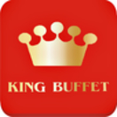 King Buffet Menu