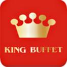 King Buffet Menu