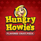 Hungry Howie's Menu
