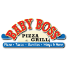 Baby Boss Pizza and Grill Menu