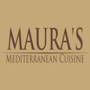 Maura's Mediterranean Menu