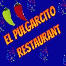 El Pulgarcito Restaurant Menu