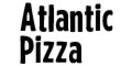 Atlantic Street House: Pizza & Authentic Greek Menu