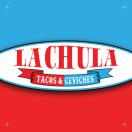 La Chula Tacos & Ceviches Menu