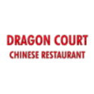 Dragon Court Chinese Buffet Menu