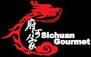 Sichuan Gourmet (Atwood St) Menu