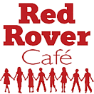 Red Rover Cafe Menu