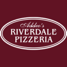Addeo's Riverdale Pizza Menu