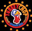 Turkey Chop Menu