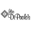 Ilio DiPaolo's Restaurant & Banquet Facility Menu