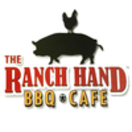 The Ranch Hand Cafe Menu