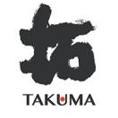 Takuma Menu