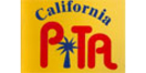 California Pita Menu
