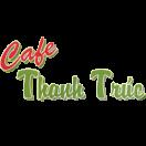 Cafe Thanh Truc Menu