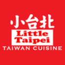 Little Taipei Menu