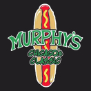 Murphy's Red Hots Menu