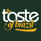 The Taste of Brazil Menu
