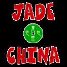 Jade China Menu