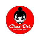 Chao Doi Thai Menu