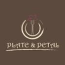 Plate & Petal Menu