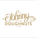 Johnny's Donuts Menu