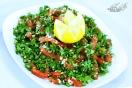 Sahara Cafe & Grill Menu